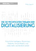 Die 50 wichtigsten Themen der Digitalisierung