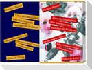 Über die Dreistigkeit, über den Argwohn und über die Prahlerei. Die gesammelten Essays