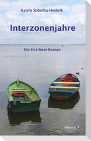 Interzonenjahre