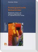 Postmigrantische Balkanbilder