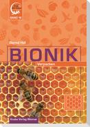 Bionik - Verpacken