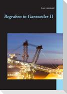 Begraben in Garzweiler II
