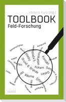 Toolbook 02. Feld-Forschung