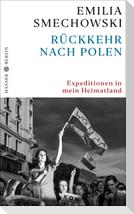 Rückkehr nach Polen