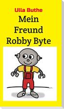 Mein Freund Robby Byte