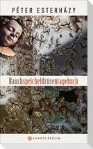 Bauchspeicheldrüsentagebuch