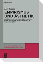Empirismus und Ästhetik