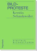 Bildproteste