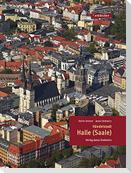 Händelstadt Halle (Saale)
