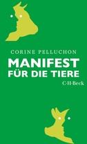 Manifest für die Tiere