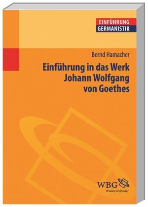 Bernd Hamacher / Gunter E. Grimm / Klaus-Michael B