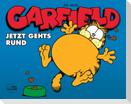 Garfield - Jetzt geht's rund