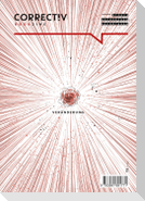 CORRECT!V-Bookzine 3