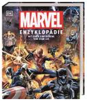Marvel Enzyklopädie