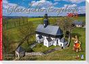 Glanzlichter Erzgebirge 2022