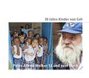 30 Jahre Kinder von Cali