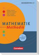 Mathematik-Methodik (12. überarbeitete Auflage)