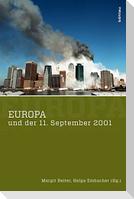 Europa und der 11. September 2001