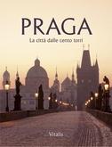 Praga -La città dalle cento torri
