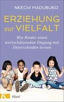 Erziehung zur Vielfalt