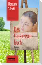 Das Graskissenbuch