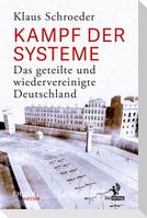 Kampf der Systeme