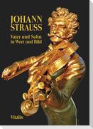 Johann Strauss