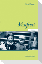 Maifrost