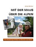 Mit der Maus über die Alpen