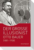 Der große Illusionist