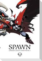 Spawn Origins Collection 01
