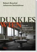 Dunkles Wien