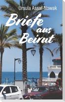 Briefe aus Beirut