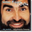 2004. 2 CDs