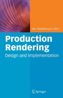 Production Rendering