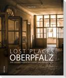 Lost Places Oberpfalz
