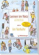 Lernen im Netz - Heft 34: Im Verkehr