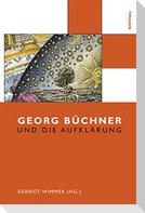 Georg Büchner und die Aufklärung