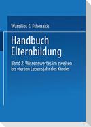 Handbuch Elternbildung 02
