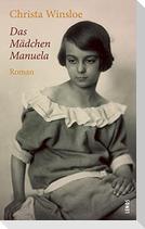 Das Mädchen Manuela