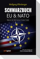 Schwarzbuch EU & NATO