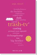 Trash-TV