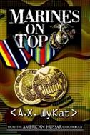 Marines on Top