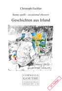 Geschichten aus Irland