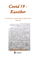 covid 19 - Kassiber