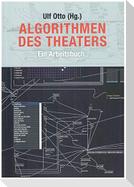 Algorithmen des Theaters