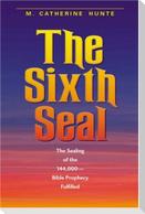 The Sixth Seal