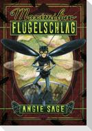 Maximilian Flügelschlag