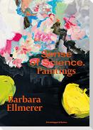 Barbara Ellmerer - Sense of Science