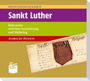 Sankt Luther